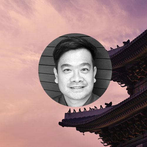 han-ee-lim