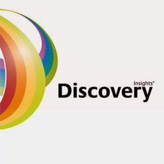 inside_discovery