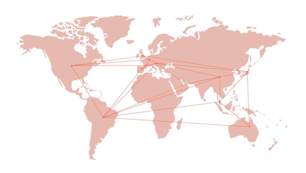mappa copia1