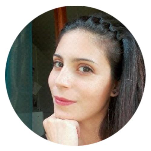 Laura_new