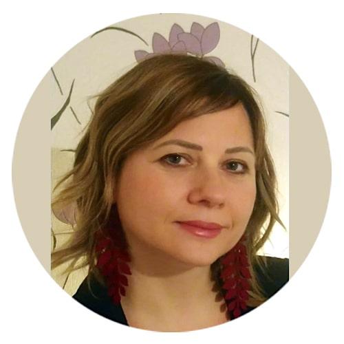 Michela_new_def-min
